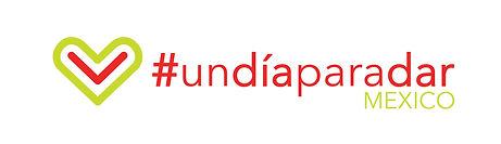 UNDIAPARADAR_2018-01.jpg