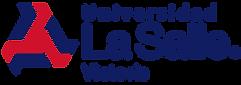 Ulsa2-300x106.png