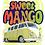 Thumbnail: Sweet Mango
