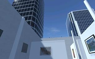 RedArtBox Rooftop.png