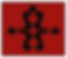 redartbox_logo.png