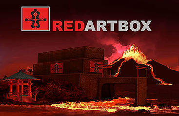 redartbox.jpg
