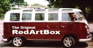 redartboxbus.jpg