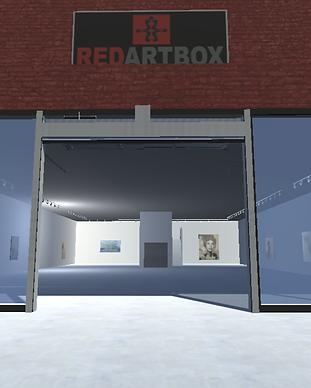 redartbox_front.png