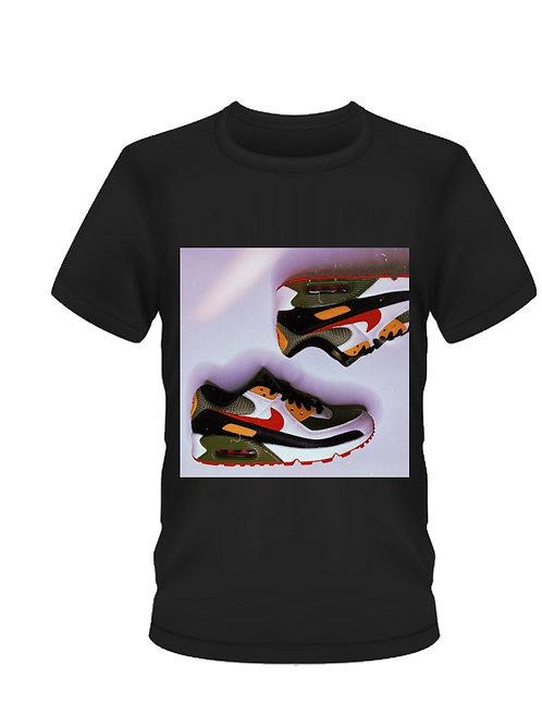 Picasso Shirt