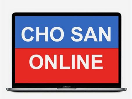 Consejos básicos para las clases online