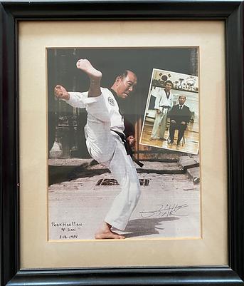 park-hae-man-chung-do-kwan-taekwondo.png