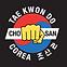 chosan.png
