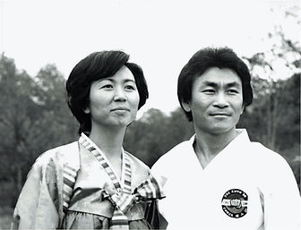 chosan-founders.jpg