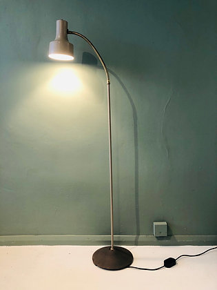 Mid Century Floor Lamp by Terrence Conran