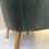 Thumbnail: 1940s Danish Armchair