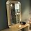 Thumbnail: Italian Console and Mirror by Turri