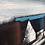 Thumbnail: Danish oil on board