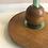 Thumbnail: Art Deco Floor Lamp