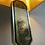 Thumbnail: Adjustable Floor Lamp by Belgochrom