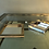 Thumbnail: Vitrine Coffee Table by Maison Jansen