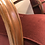 Thumbnail: Pair of Bentwood Art Deco Rocking Chairs