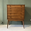 Thumbnail: Chest of Drawers by Alfred Cox for Heals