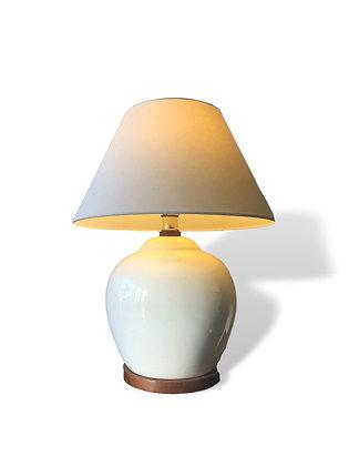 Table Lamp by Ralph Lauren