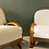 Thumbnail: Pair of Cantilever Chairs by P E Gane for Heals C 1930
