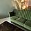 Thumbnail: Art Deco Danish Sofa
