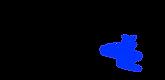 LogoMakr_6iz7Hu.png