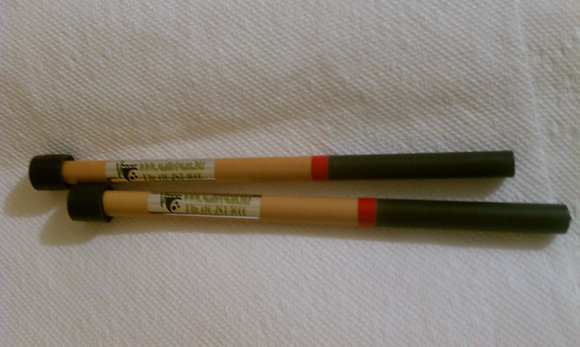 Bamboo Lead Mallets
