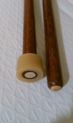 Cork Filled D/S