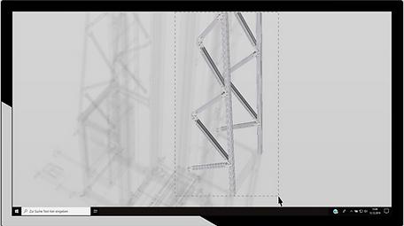 MastKonstruktionDesktop.png