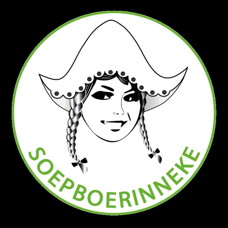 logo-Soepboerinneke.png