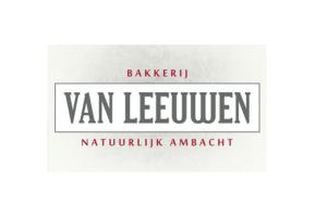 logo-bakkerij-van-leeuwen.png