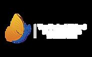 Logo-Vera-Regina-02.png