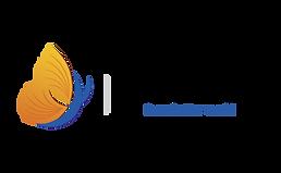Logo-Vera-Regina-01.png