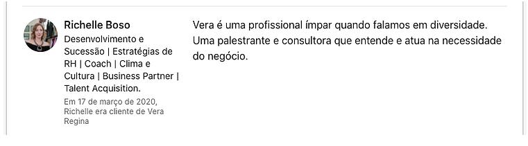 Richelle Boso - Editora Positivo