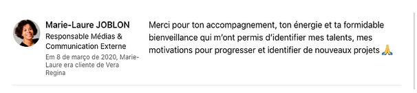 Marie-Laure Joblon