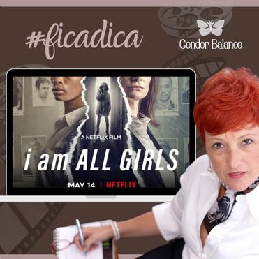 #FicaDica Filme - Combate ao Abuso contra Crianças e Adolescentes.