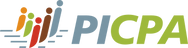 PICPA-logo.png