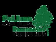 Cal Line Logo_2016.png