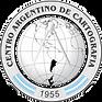 logo-cac.png