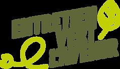 Entretien Vert l'Avenir - Logo RVB.png