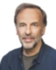 Juha Kauppila Terel Oy toimintaterapia Tampere