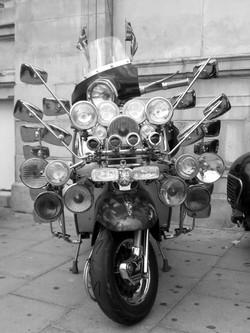 Brighton #41.jpg