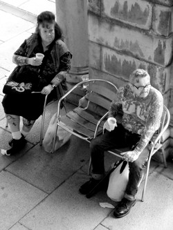 Brighton #83.jpg