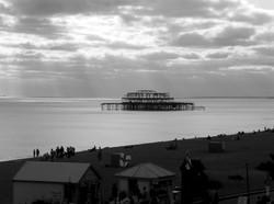 Brighton #42.jpg