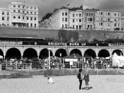 Brighton #34.jpg