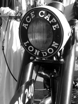 London #22.jpg