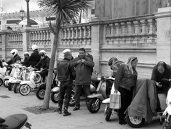 Brighton #39.jpg
