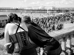 Brighton #57.jpg