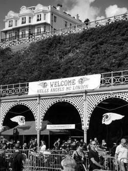 Brighton #76.jpg