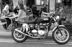 Brighton #49.jpg